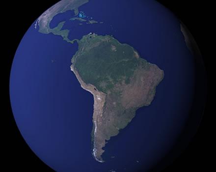 20080724151650-planeta-tierra-limpio.jpg