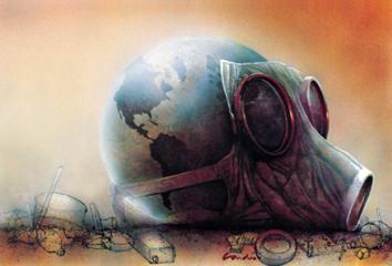20080724152627-logo-contaminacion-planetarial.jpg